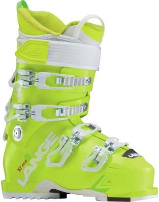Louis Vuitton Lange XT 110 Ski Boot - Women's