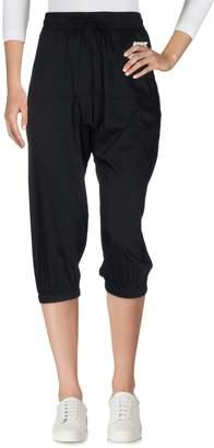 Nike 3/4-length shorts - Item 13125915EE