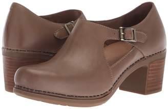 Dansko Hollie Women's Shoes