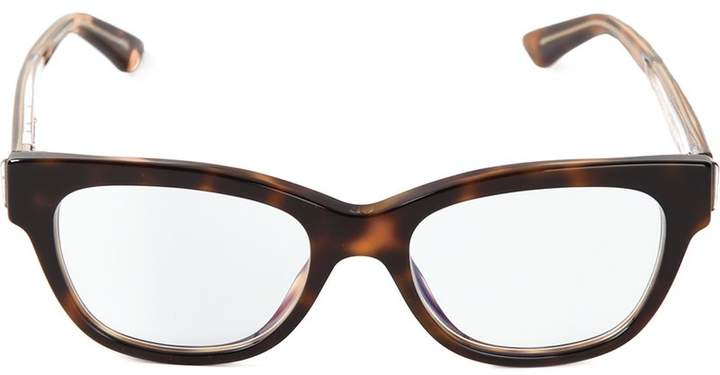 Christian Dior 'Montaigne' glasses