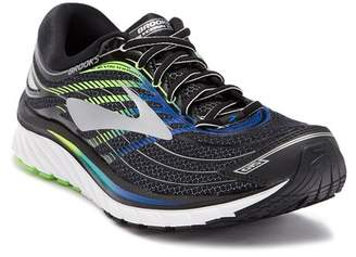 Brooks Glycerin 15 Running Shoe (Men)