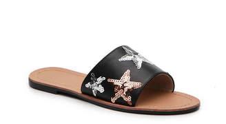 Vintage Havana Star Light Sandal - Women's
