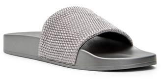 Katy Perry Jimmi Slide Sandal