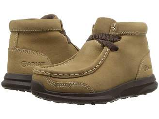 Ariat Spitfire (Toddler/Little Kid/Big Kid)