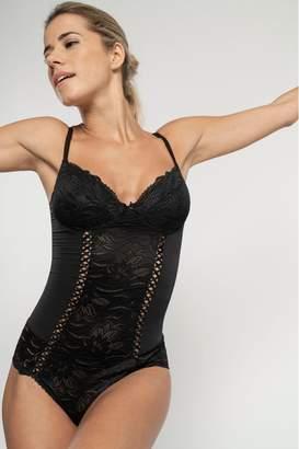 Dorina Womens Black Angie Body - Black