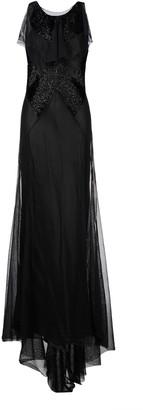 Maison Margiela Long dresses
