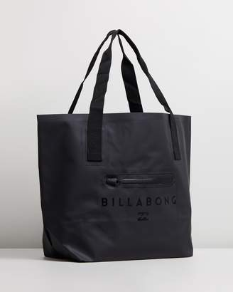 7e0dde598f0 Mens Beach Bag Style Australia