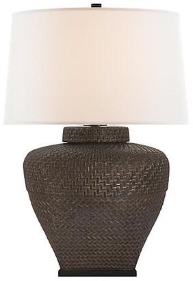 Ralph Lauren Home Isla Table Lamp