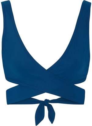 Karla Colletto Bikini tops