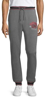 Ecko Unlimited Unltd Fleece Jogger Pants