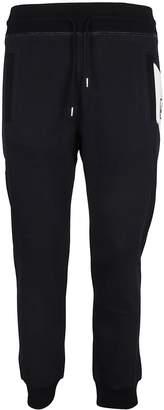 Moncler Gamme Bleu Classic Track Pants