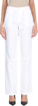 Liu Jo Casual pants - Item 36616128HS