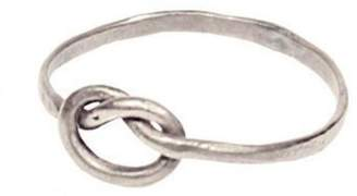 Sanctuary International Knot Ring