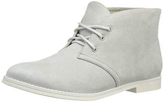 Soda Sunglasses Women's Play-S Chukka Boot