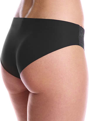 Commando Perfect Stretch Lace Bikini Briefs
