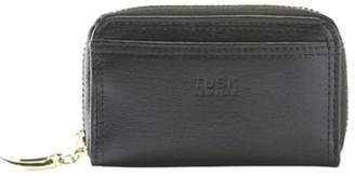Tusk Madison Coin-Card Case