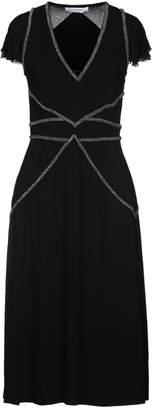 Viktor & Rolf 3/4 length dresses