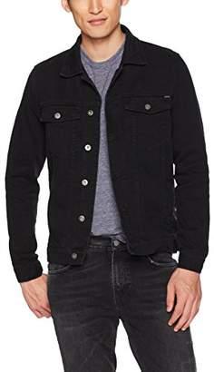 Barney Cools Men's B Rigid Jacket