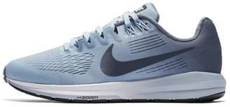 Nike Structure 21 (Wide) Women's Running Shoe