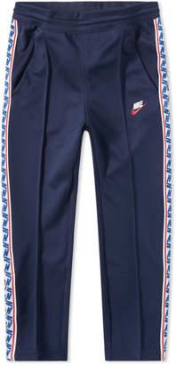 Nike Taped Poly Pant