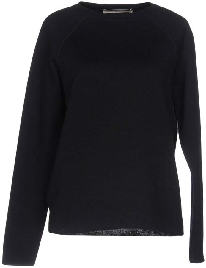Golden Goose Deluxe Brand Sweaters - Item 39767126