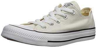 Converse Unisex Chuck Taylor All Star Ox Low Top Classic Sneakers - 4.5 D(M) US