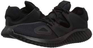 adidas Run Lux Clima Women's Running Shoes
