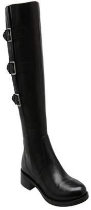 Ecco Hobart Boot