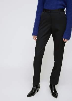 Calvin Klein Skinny Suit Trouser