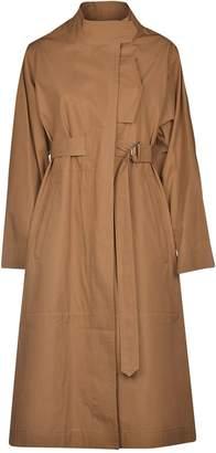 Isabel Marant etoile Jaci Trench Coat