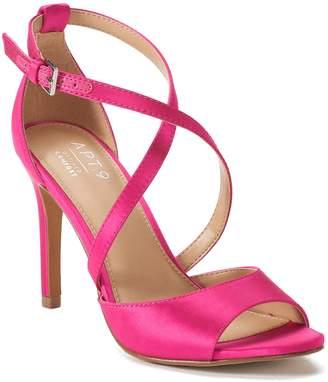 b52824853f60 Apt. 9 Observed Women s High Heel Sandals