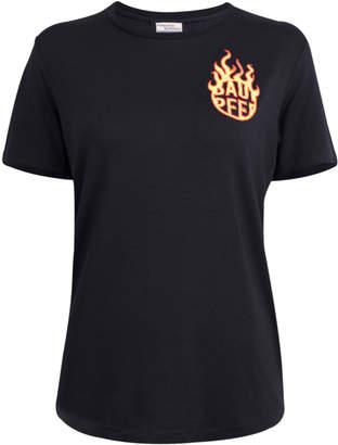 Baum und Pferdgarten Enye T Shirt