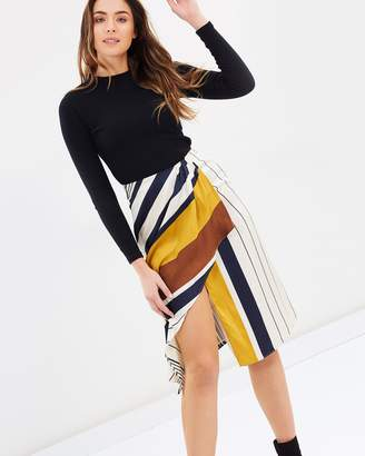 Mng Mandi Skirt