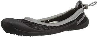 Cudas Women's Catalina Ii Water Shoe