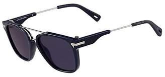 G Star Men's GS651S Shaft SCOTA Sunglasses