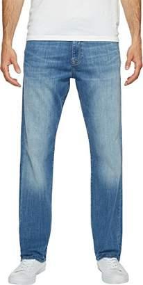 Mavi Jeans Men's Myles Straight Leg