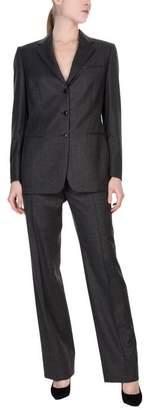 Ballantyne Women's suit