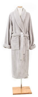 Pine Cone Hill Jesi Fleece Bath Robe