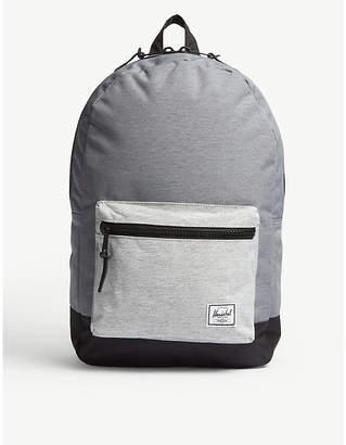 Herschel Mid Grey