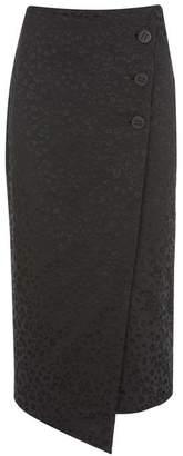 73cfa6bf05cd Mint Velvet Black Fashion for Women - ShopStyle UK
