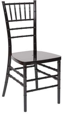 PRE Sales Chiavari Chair (Set of 4) PRE Sales