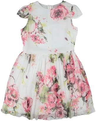 Miss Blumarine Dresses - Item 34901827RR
