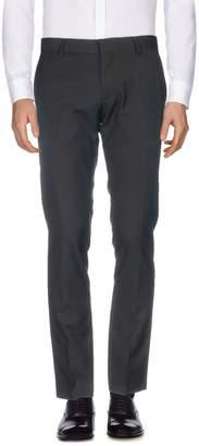Antony Morato Casual pants - Item 13195825LU