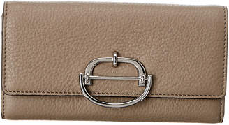 Vince Camuto Leany Wallet