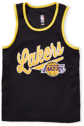 timeless design 75721 42ae4 Lakers Baby Clothes - ShopStyle