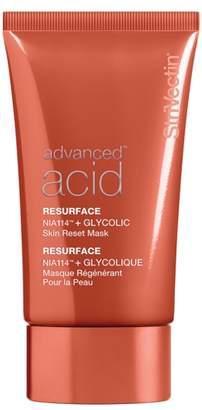 StriVectin R) Advanced Acid Resurface Glycolic Acid Skin Reset Mask