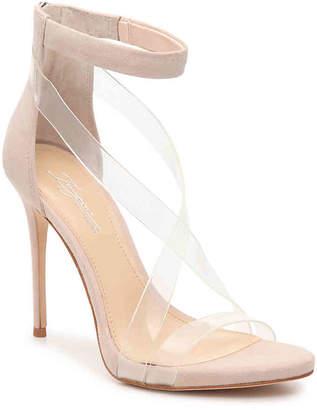 Vince Camuto Imagine Devin4 Sandal - Women's