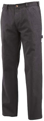 Wolverine Hammer Loop Workwear Pants