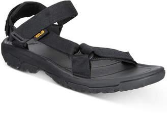 Teva Men Hurricane XLT2 Water-Resistant Sandals Men Shoes
