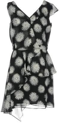 Karl Lagerfeld Short dress